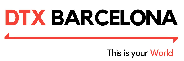 Dtx Barcelona