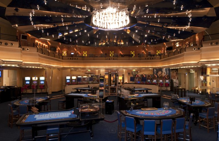 How To Play Poker To Win – Know the measures and ways