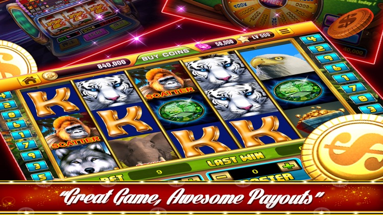 Free Gambling For Fun – Know about the fun and enjoyment