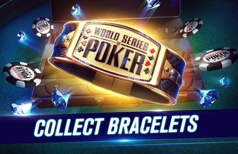 Full Tilt Poker March News And Tournaments