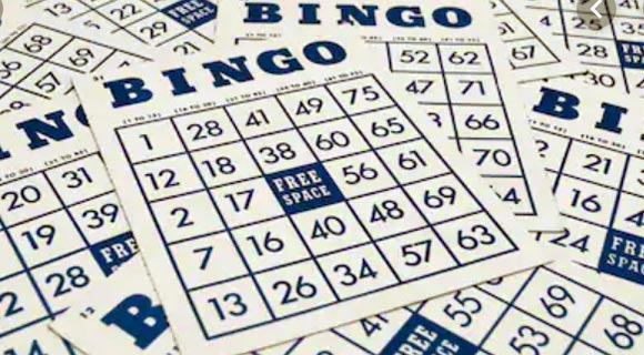 A Beginners Guide To The Game Of Bingo – Follow The Guide